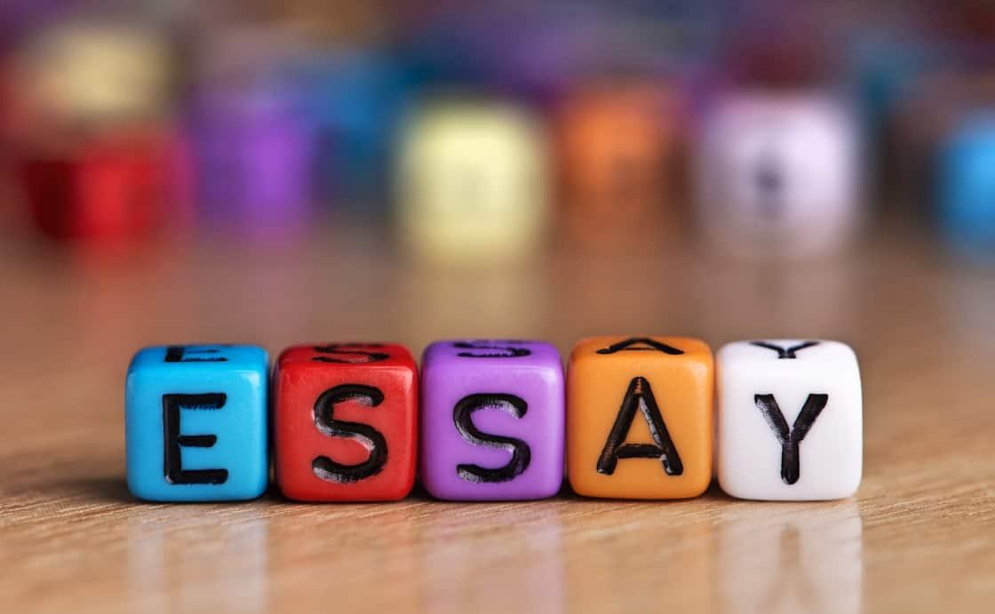 A List of Fresh Analysis Essay Topics
