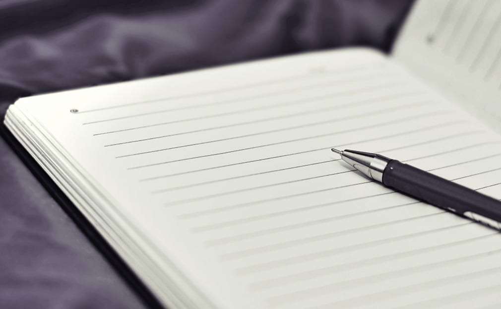 Creating An Effective Expository Essay Outline