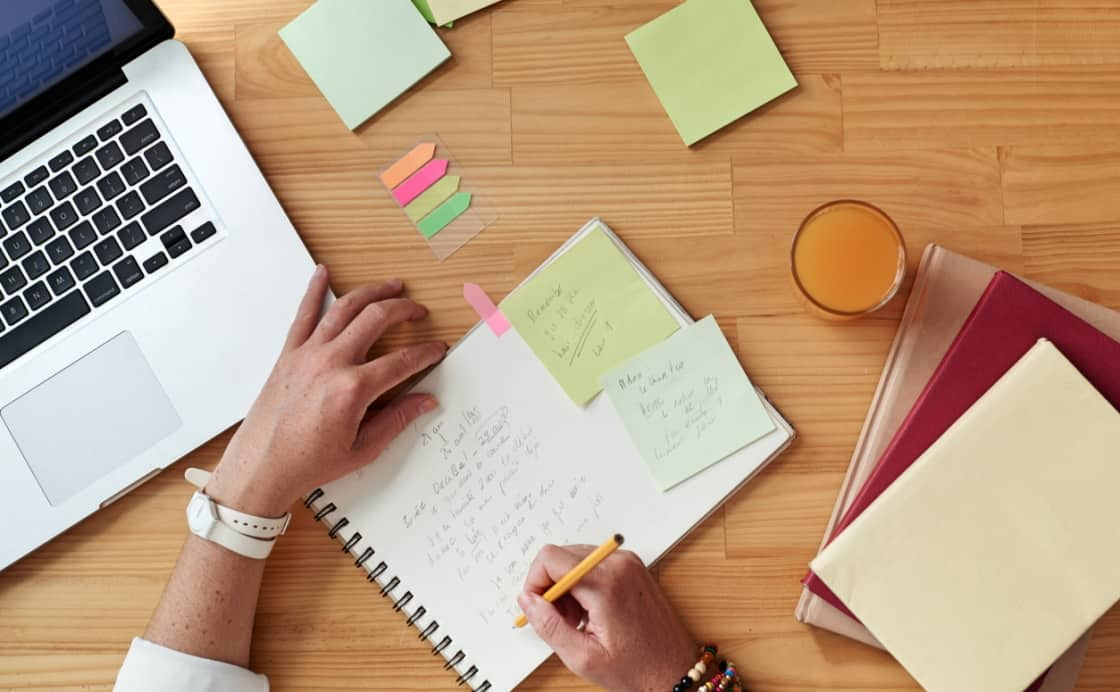 An Effective Manual For Writing A Five-Paragraph Essay