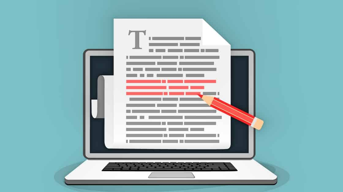 4 Reasons Not To Use A Free Essay You Find Online
