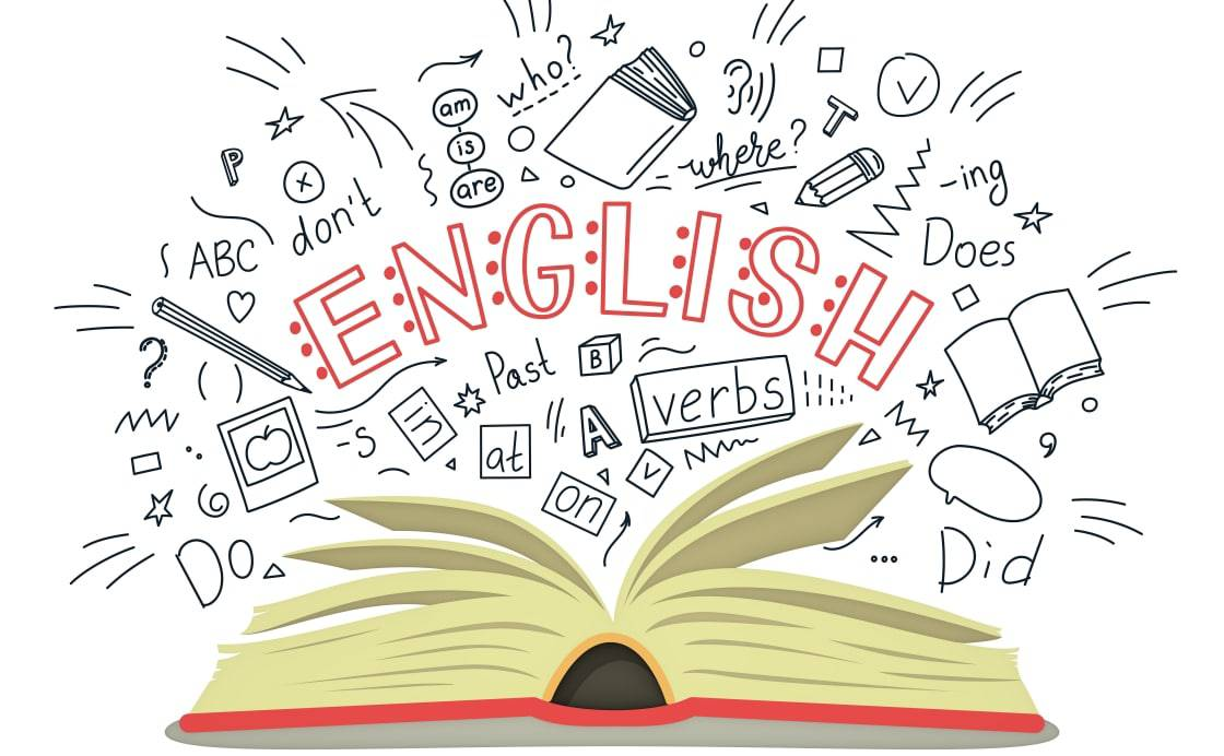 How to write a good English essay