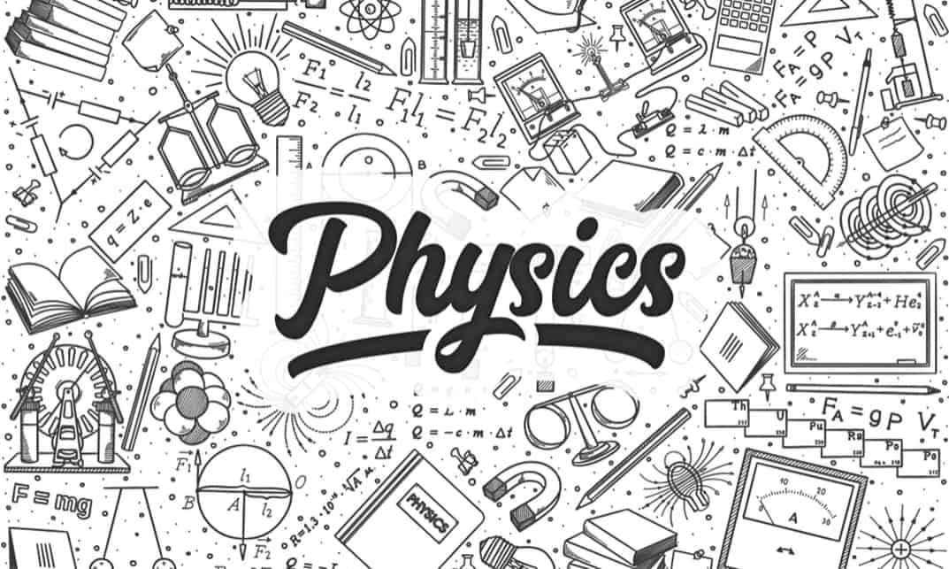Cheating on your physics homepaper