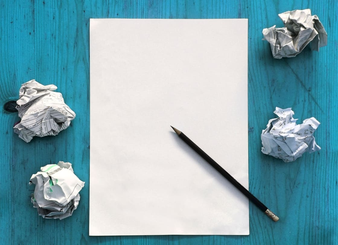 Best Advice on How to Write a Proposal for an Essay Paper