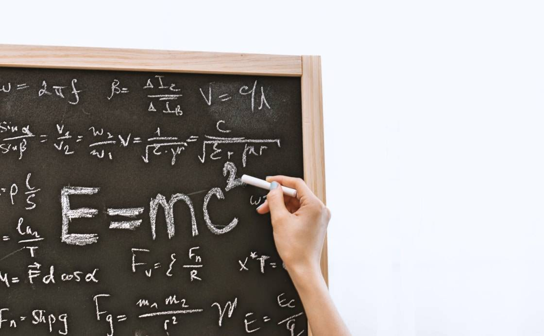 Physics homework answers can be downloaded easily
