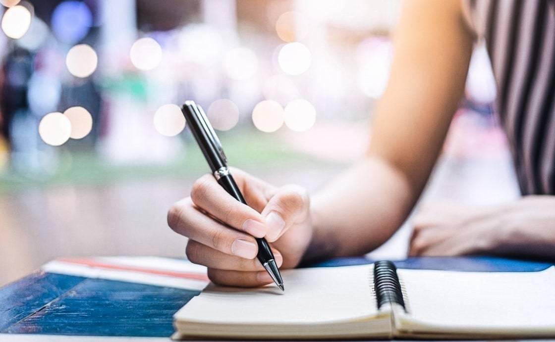 How To Write An Essay Using Ethos, Pathos And Logos