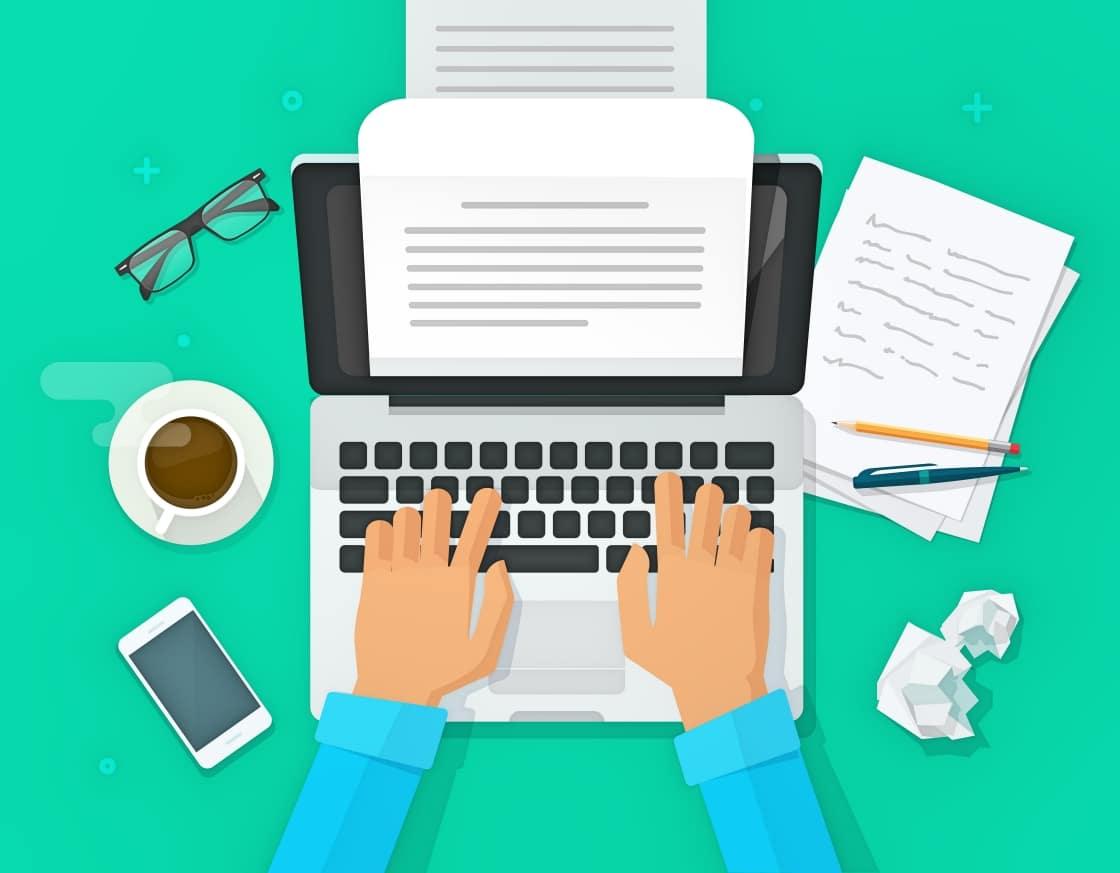 How to Write a Story Essay