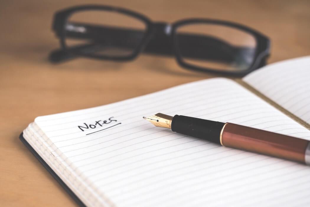 Top Seven Practical Tips On Writing A Descriptive Essay