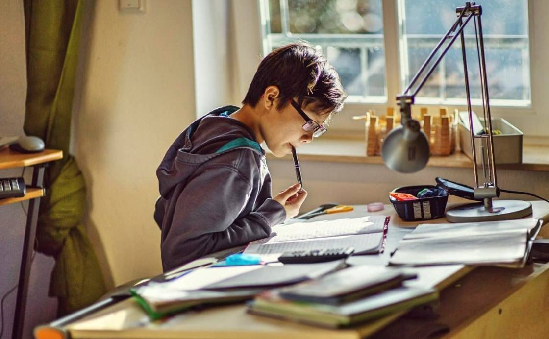 Some common drawbacks of homework tutoring